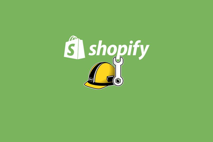 Shopify Theme Creation